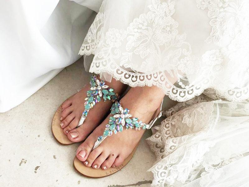 wedding syrenia 2